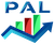 Pesante Analytics LLC Logo